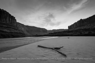 photography river retreat utah